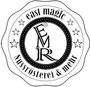 East Magic Roastery